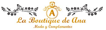 La Boutique de Ana